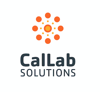 CalLab Solutions